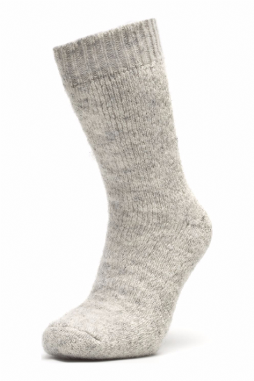 Blaklader 2211 Heavy Wool Socks (Grey)